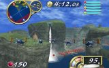 Wing Island - Recensione