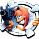 Worms HD - Recensione