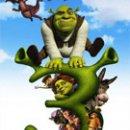 Shrek 3 arriverà su cellulare