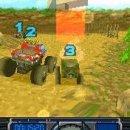 4 Wheels Xtreme da I-play