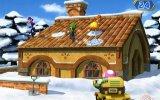 Mario Party 8 - Recensione