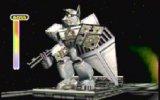 Lylat Wars - Recensione