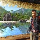 Far Cry HD avvistato sulla rating board brasiliana