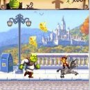 Shrek: dopo l'annuncio, le immagini