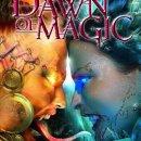 Dawn of Magic da oggi sui nostri scaffali