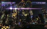 Boom Boom Rocket - Recensione