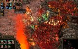 SpellForce 2: Dragon Storm - Recensione