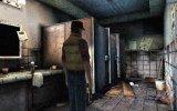 Silent Hill: Origins - Anteprima