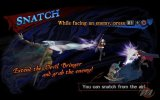 Devil May Cry 4 - Hands On