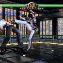 Virtua Fighter 5 - Recensione