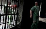 Manhunt 2 - Recensione