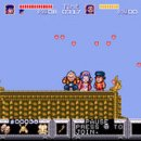 The Legend of the Mystical Ninja - Recensione