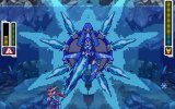 Mega Man ZX Advent - Recensione