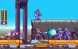 Mega Man ZX Advent - Mega Man Star Force - Hands On