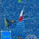 Il cellulare va in barca (a vela)