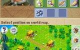 Nintendo Release - Luglio 2007