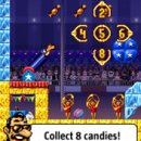 Circus Extreme: Turbo Camels