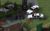 SWAT: Target Liberty - Hands On