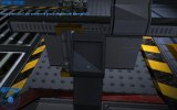 Halo 2 - Recensione