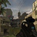 Microsoft spegnerà i server per il multiplayer di Halo 2 su PC il mese prossimo