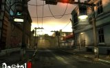 [E3 2008] Postal III - Anteprima