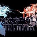 La soluzione di DISSIDIA: Final Fantasy