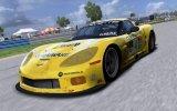 Forza Motorsport 2 - Hands On