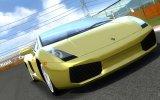 Forza Motorsport 2 - Intervista