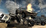 FlatOut: Ultimate Carnage - Recensione