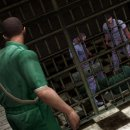 Take Two ha rinnovato il marchio Manhunt