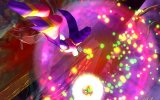 Nights Journey Into Dreams: una nuova immagine