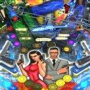 Pinball FX 2 - Trailer e data per la versione PC