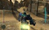 War World: Tactical Combat - Recensione