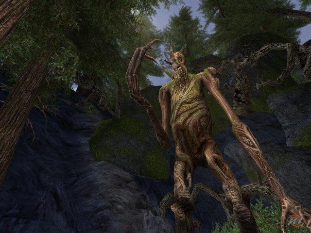 Il Signore degli Anelli Online: Le Ombre di Angmar
