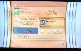 MSN Live Messenger sbarca su Xbox 360