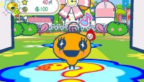 Tamagotchi Party On! - Trailer in inglese