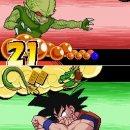 Dragon Ball Z: Goku Densetsu - Recensione