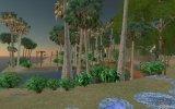 Vivere Online - Second Life