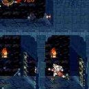 Primi dettagli di God of War: Betrayal