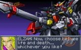 Super Robot Taisen Original Generation - Recensione