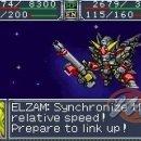 Super Robot Taisen Original Generation - Recensione