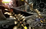 Lost Planet: Extreme Condition - Hands On