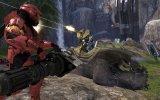 Halo 3 Multiplayer Beta - Hands On
