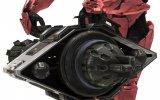 Editoriale di Dean Takahashi - La terza volta di Halo