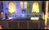 Prince of Persia Classic - Recensione