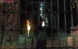 Two Worlds - Recensione