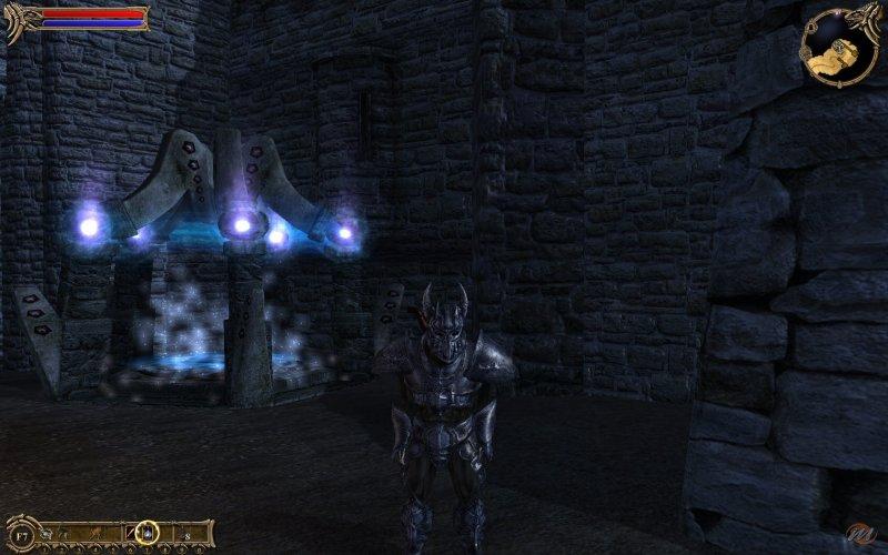 La Soluzione di Two Worlds - Missioni Principali e Secondarie