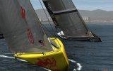 Virtual Skipper 5: 32nd America's Cup: Il Gioco - Recensione