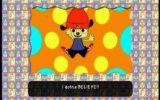 PaRappa The Rapper - Recensione