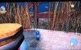 Ratatouille - Recensione
